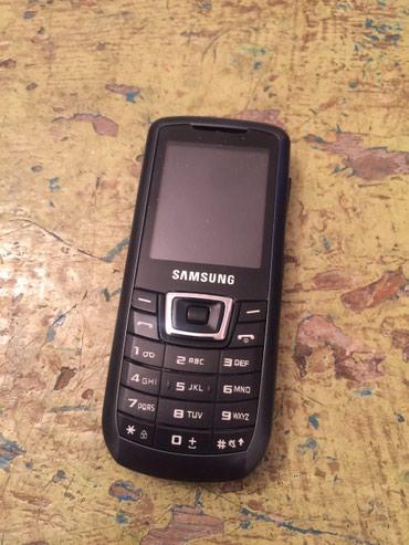 Samsung c3212 duos - Azerbejdžan: Upotrebljen Samsung C3212 Duos crno