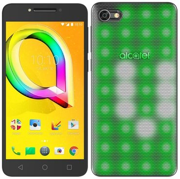 Alcatel A5 LED (5085D) - Bakı