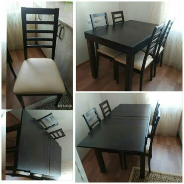 Masa desti_260azn4stuldan ibarətdir. Masa açılırÜnvan: Sumqayıt #wp