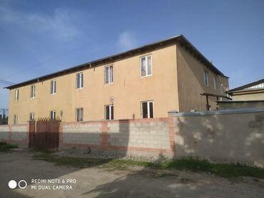 мр 371 купить в бишкеке в Кыргызстан: Продается квартира: Общежитие и гостиничного типа, Ак-Босого, Студия, 800 кв. м