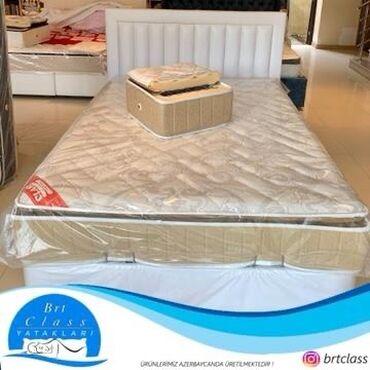 brilliance m2 18 mt - Azərbaycan: Fidan Petli ;Full ortopedik yataktır.Yatak yüksekliği 30-31 cm dir