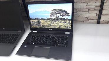Acer Azərbaycanda: ✔ACER Spin biznez klass model yenidir çox az istifadə olunub.✔Qutusuna