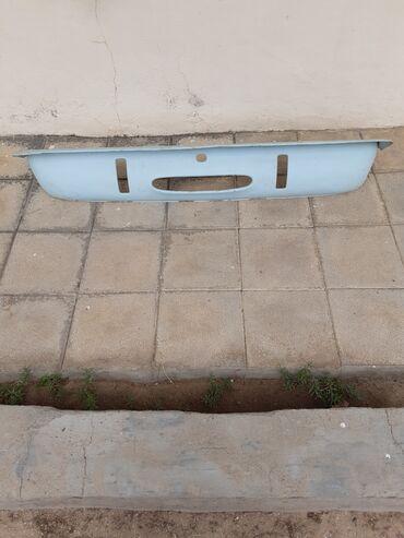 2141 moskviç - Azərbaycan: Moskvic 412 qabaq paneli