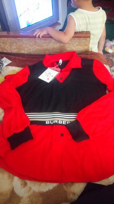 Личные вещи - Каинды: Рубашка женская. 500 сом Кара-балта