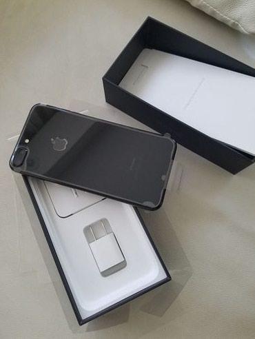 Куплю сатып алам Айфоны 7 Plus 32,128 gb Могу приеахать забрать  в Бишкек
