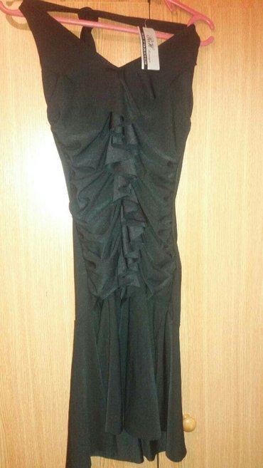 Nova univerzalna haljina - Smederevska Palanka