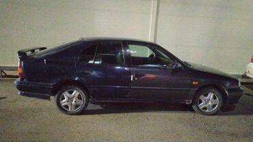 Транспорт - Манас: Nissan Primera 1.6 л. 1995 | 160000 км