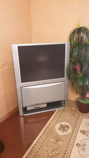 televizir - Azərbaycan: Televizir 1.50 sm satiram lg boyuk lerden superdir her seyi isleyir