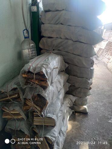 куплю дрова бишкек in Кыргызстан | УГОЛЬ И ДРОВА: Дрова: кара-жыгач,тополь. Цена договорная