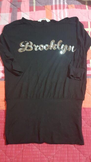 Zenska majica,800din