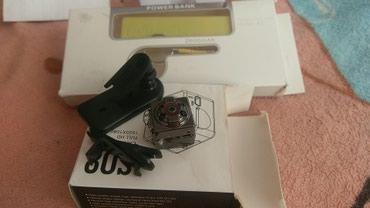 Продаю микро камеру в Бишкек