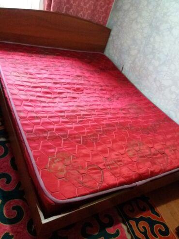 Мебельный гарнитур   Спальный