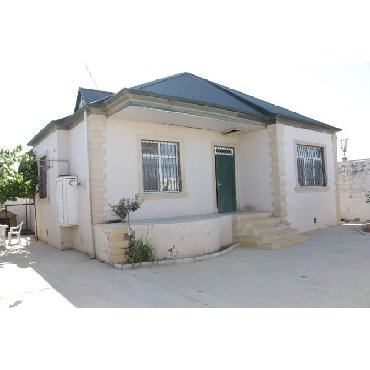 дома для вечеринок в Азербайджан: Продажа Дома от собственника: 110 кв. м, 4 комнаты