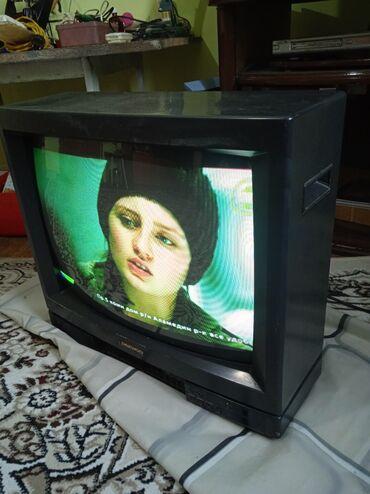 Продается телевизор 54см диагональ адрес селекция ориентир 4 гор