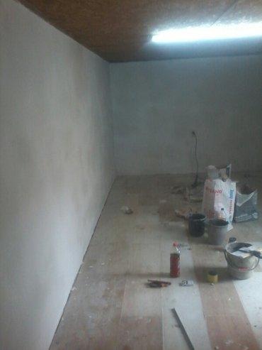 Ремонт кв, домов и т.д. в Бишкек - фото 5