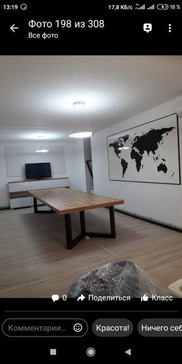 таатан мебель бишкек в Кыргызстан: Мебель ОшМебель на заказ. Мебель жасайбыз Ошто. Бардык