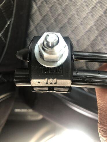 Куплю оптом зажим размер СТ16 фирмы ТЭСЛА для сип арматуры, в точности