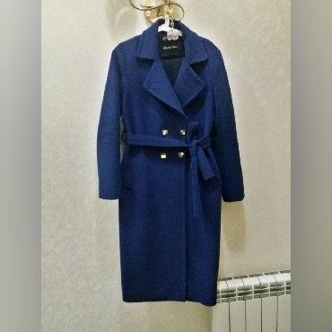 Palto yeni kimidirqalindir . Qiymeti 120 Azn . 38 -40 razmer