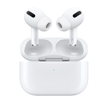 наушники wireless networks в Кыргызстан: Airpods от бренда mryes ничем не отличается от airpods by apple.Так