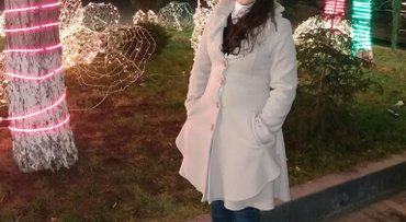 Sumqayıt şəhərində palto satiram kasmir 220man alinib cox az geyinilib.teze kimidi.super
