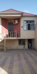 дома из газобетона в Азербайджан: Продажа Дома от посредника: 76 кв. м, 3 комнаты