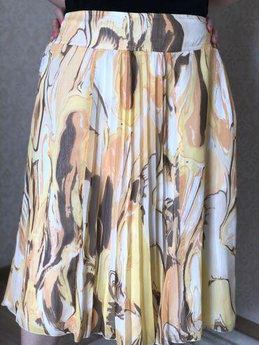 сколько стоит букет цветов в бишкеке в Кыргызстан: Платья юбки 52-54-56 размер зелёное новое с этикеткойюбка твидовая