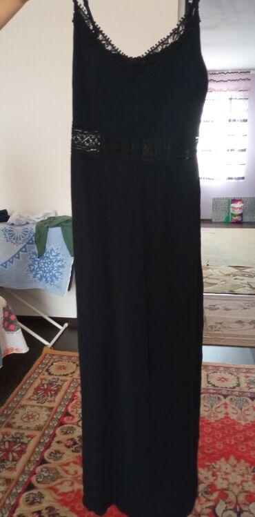 Личные вещи - Дмитриевка: Платье классно сидит,брала в Турции дорого!!!
