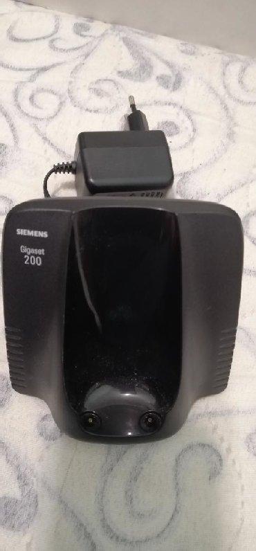 Siemens c55 - Srbija: Dok za punjenje siemens telefona