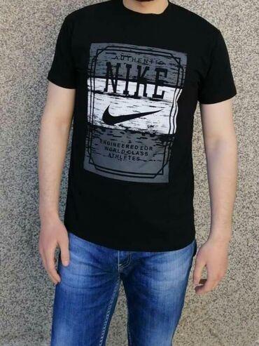 Men's T-shirts - Srbija: NOVO# m do 3xl