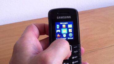 Samsung | Μαύρος | Μεταχειρισμένο