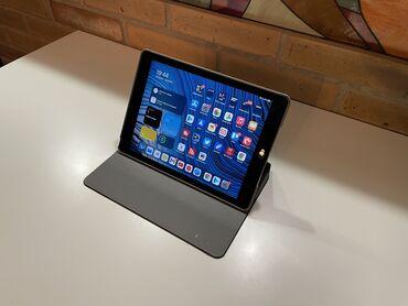 IPad Air 2 Space Gray 64 ГБ  Планшет Apple iPad Air второго поколения