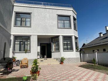 Продам Дом 160 кв. м, 5 комнат