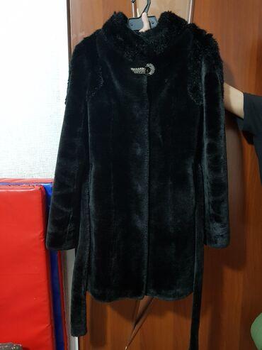 svjazi s vyezdom в Кыргызстан: Продаю !  шуба  размер - s  пальто  размер - xs/s