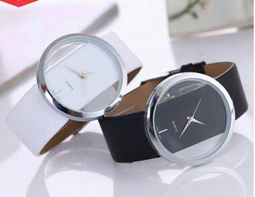 Женские Классические Наручные часы в Бишкек