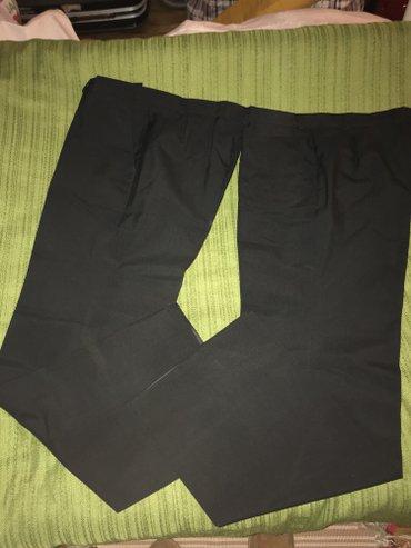 Muske pantalone - Belgrade