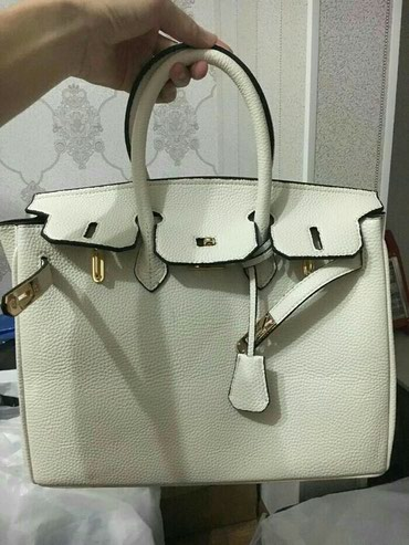 Продаю женские сумки hermes цена: договорная! в Лебединовка
