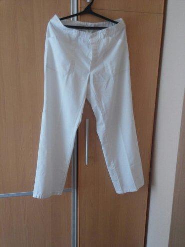 Мужские брюки.50 размер в Бишкек