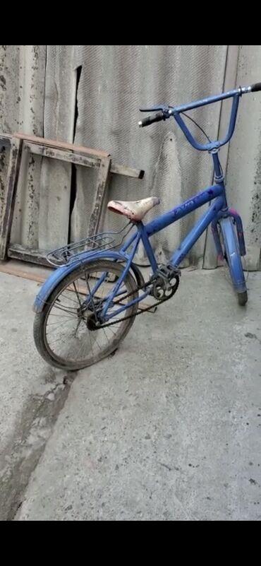 Дешево велосипед!!!