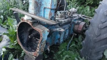 Запчасти к кофемашинам саеко - Кыргызстан: Промежутки корбки мосты на запчасти