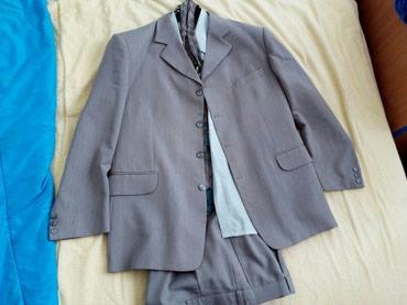 Ostala muška odeća - Nis