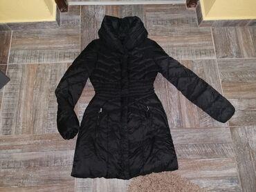 Nova jakna amisu, vel. 34, XS odgovara za manji S