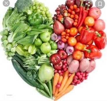 сниму-магазин в Кыргызстан: Сниму срочно!!! точку под овощи фрукты