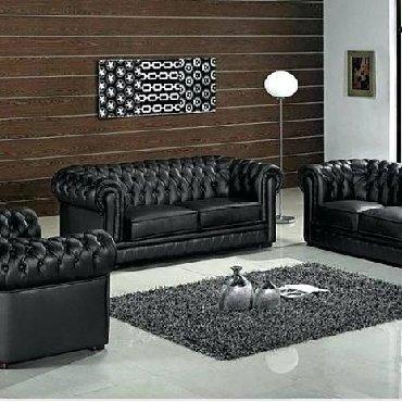 chester sofa - Azərbaycan: Yumşaq dest chester fieldAksiya kodu:446-464Kodu metləq demək