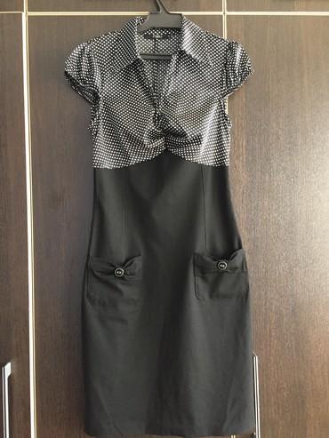 Продаю платье 44 размера(s), в Бишкек