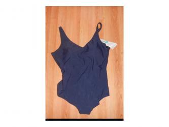 Outfit jednodelni kupaci - Srbija: Kupaci jednodelni vel. 50novo sa etiketomsa korpama i ima 20% elastina