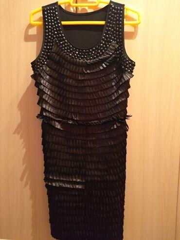 длинные платья из турции в Кыргызстан: Вечер.платье,сост.как новое, одевала 1р,Турция, длина выше колена