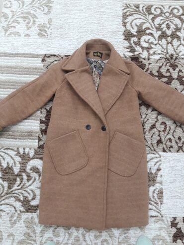 Пальто зимa осень ❄❄❄ и другое➡️