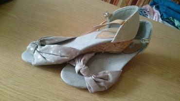 in Batocina: Sandale br.38