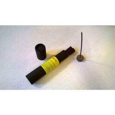 Βάση και αρωματικά Sticks