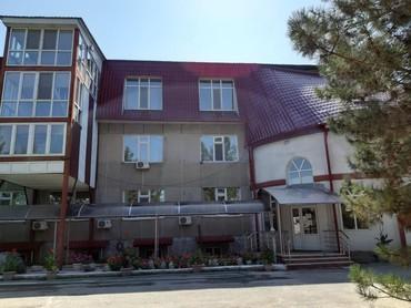 склад носков в Кыргызстан: Сдается в аренду СКЛАД Площадью 1620 кв.метров (холодный)Высота 7
